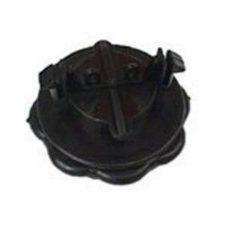 Ablassdeckel mit Bajonettverschluss - Contena-Ochsner Onlineshop