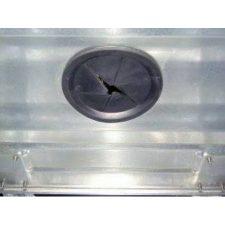 Einwurfloch für Altglas - Contena-Ochsner Onlineshop